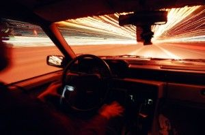 rp_driving_the_volvo-300x1983.jpg