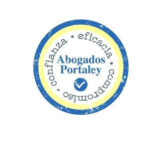 sello Abogados Portaley